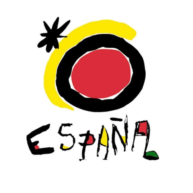 Logo - Espana